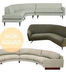 modern curved sofa cool best images about curved sofa on sectional sofas with curved sectional sofa