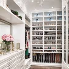 Walk In Closet Pinterest Best Walk In Closet Design Inspiration Bedroom Appealing With