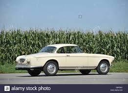BMW 503, el coupé incomprendido - BMW Clásico