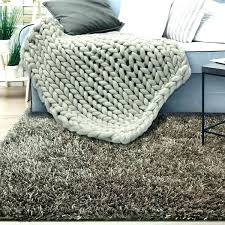 area rugs at costco com area rugs area rugs area rugs area rugs outdoor area
