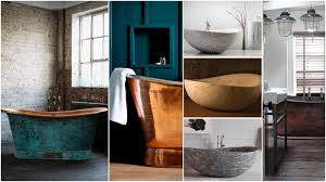 urgent diffe types of bathtubs bathtub materials to consider uplift your
