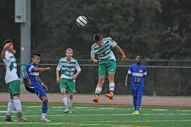 photo essay ridge boys soccer takes command on the field  855a2e3098963939ee32 ridgeboyssoccer10bba jpg