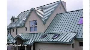 metal roof panels menards and villa karsinnat