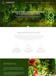 Classic Web Design Inspiration 20 Stunning Web Design Ideas That Will Get Everyone Clicking