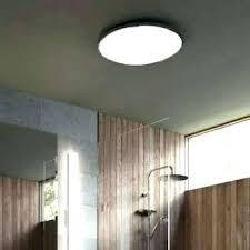 Overhead lighting ideas Kitchen Ceiling Overhead Bathroom Lighting Hotel Bathroom Lighting Top Bathroom Lighting Modern Bathroom Light Fixtures Intended For Bathroom Sd Latino Overhead Bathroom Lighting Rubengonzalez