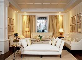 casual decorating ideas living rooms. Formal Living Room Decorating Ideas Designs Inspiring Nifty About On Casual Rooms O