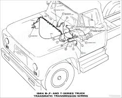 Large size of 1954 ford customline wiring harness truck diagrams the pickup resource diagram archived on