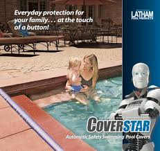 coverstar click the above image to a copy of our english automatic safety cover brochure