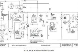 heater parts diagram on wiring diagram for suburban rv water john deere lx255 wiring diagram john deere stx38 mower belt diagram