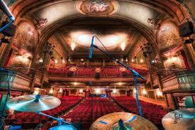 Paramount Austin Seating Chart Paramount Theater In Austin Alienware Laptop Canada