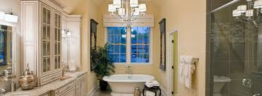 Bathroom vanity lighting design Contemporary Enhance Your Bathroom Vanity Lighting Ferguson Tips For Brilliant Bathroom Vanity Lighting