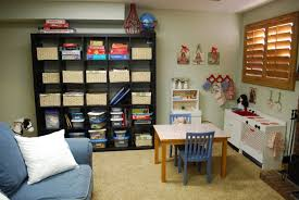 kids playroom furniture ideas. Kids Playroom Furniture Ideas R