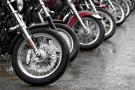 custom built trikes motorcycle parts ocala fl dealer