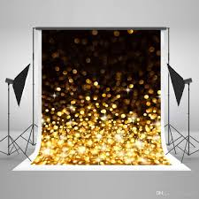 Light Backdrops For Photography 5x7ft 150x220cm Seamless Material Photographic Backgrounds