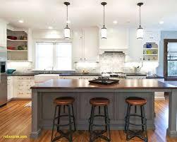 over the island lighting. Kitchen Island Pendant Lighting Ideas Over The