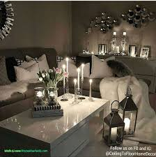 new interior design diy app