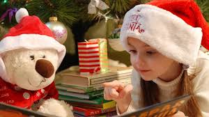 Christmas Photo Kids The Best Gifts For Kids And Teens This Christmas T3
