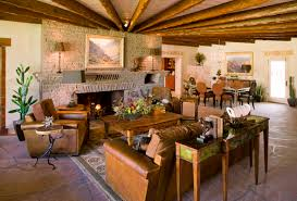 Small Picture Home Decor Tucson Model Homes Tucson Arizona Model Homes Tucson