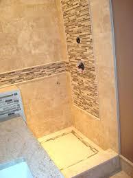 shower tile ideas full size of bathroom tiles design beds lounge tile wall master pattern bathroom