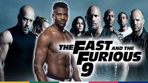 Movies in the fast and furious series typically have budgets of more than $ 200 million and are designed to appeal to international audiences. Fast And Furious 9 2021 Film Complet Fastandfurious9 2021 Com