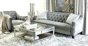 z gallerie rugs rug z fantastic z rug pad z gallerie outdoor rugs
