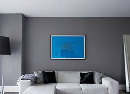 gray paint colors for bedroomsStunning Gray Interior Paint On Interior With InteriorBest Gray