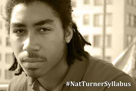natturnersyllabus learning and teaching nat turner slavery and natturnersyllabus learning and teaching nat turner slavery and justice