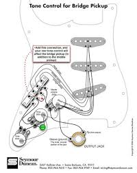 wiring diagram emg pickups wiring image wiring diagram emg hz wiring diagram les paul wiring diagrams on wiring diagram emg pickups