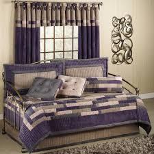 home decoration smart pink fl daybed comforter set design inexpensive daybed comforter sets