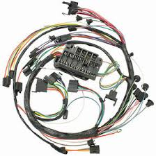 1966 chevelle wiring harness wiring diagram and hernes 1964 68 chevelle wiring harness 28 circuit clic plus non gm