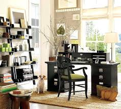 office storage solutions ideas contemorary. Modren Office Office Storage System Elegant Home In Contemporary  Cabinet And Modern Ideas Solutions Throughout Contemorary A