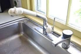 install kitchen faucet changing kitchen sink tap removing delta kitchen faucet with sprayer how to install