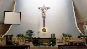 Commento parola di Dio 6-04 2020 - Parrocchia Cristo Re Pescara