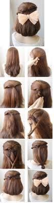 Hair Style Pinterest 599 best korean hair style images korean hair hair 5428 by wearticles.com