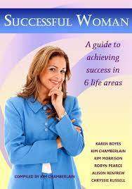 cheap behind every successful man there is a w quote successful w a guide to achieving success in six life areas