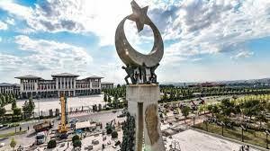 Ankara Kaç Yılında Başkent Oldu? Ankara Neden Başkent Seçildi? - Ankara  Kültür & Sanat Haberleri