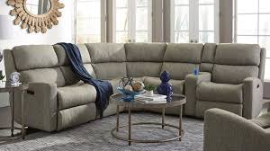 images of living room furniture. Living Room Furniture Images Of Living Room Furniture