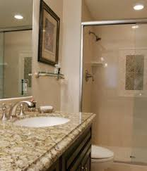 bathroom remodeling memphis tn. Perfect Memphis Bathroomremodelingmemphistn257x300 And Bathroom Remodeling Memphis Tn RooterMan