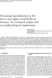 prejudice and discrimination essay xml