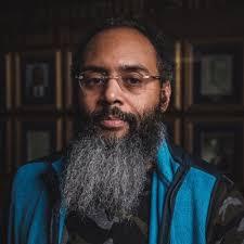 Professor Rodney Sampson (@rodneysampson) | Twitter