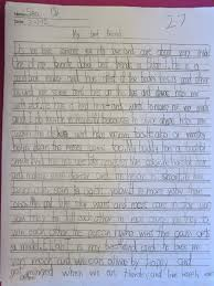my best friend essay for children ssays for