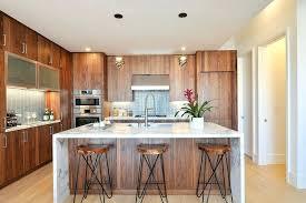 kitchen remodel s improvement s kitchen remodel how much to remodel a kitchen remodel showroom denver