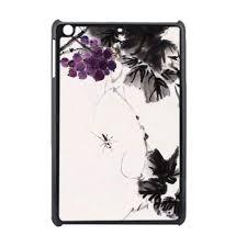 Design Your Own Ipad Case Amazon Com Babu Building Phone Case Plastics On Ipad Mini3