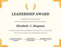 Prize Certificate Template 27 Printable Award Certificates