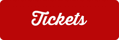 Image result for tickets button