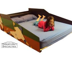 Best Formats And Cover Letters For Your Business Kids Full Size Bed Frames Truck Frame