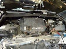 toyota engine diesel in Car Parts | eBay