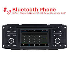 seicane s09201 quad core android 4 4 4 dvd radio gps navigation  at Jeep Ohm Canbus Radio Wire Harness Plug 2002 Up