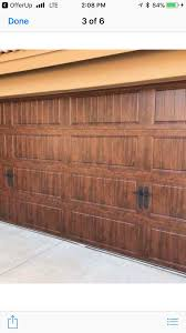 a authentic garage door service 12 photos 68 reviews garage door services 419 w lone cactus dr phoenix az phone number yelp
