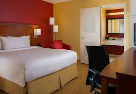 New Orleans 2 Bedroom Suites French Quarter New Orleans Hotel Coupons For New Orleans Louisiana